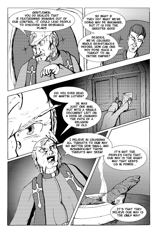 Chapter 03 Page 12