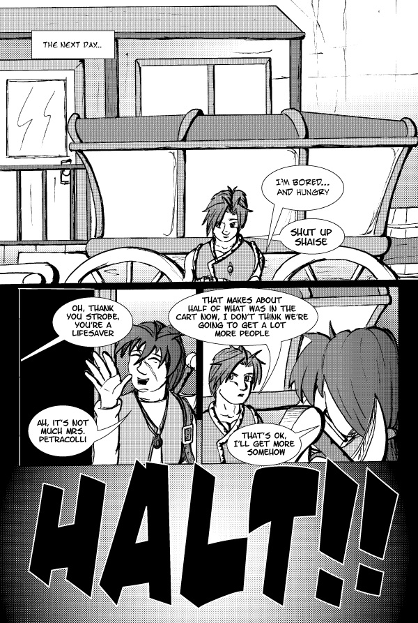 Chapter 04 Page 16