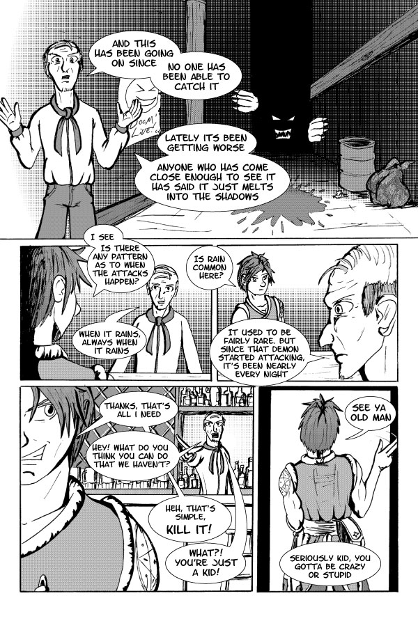 Chapter 09 Page 19