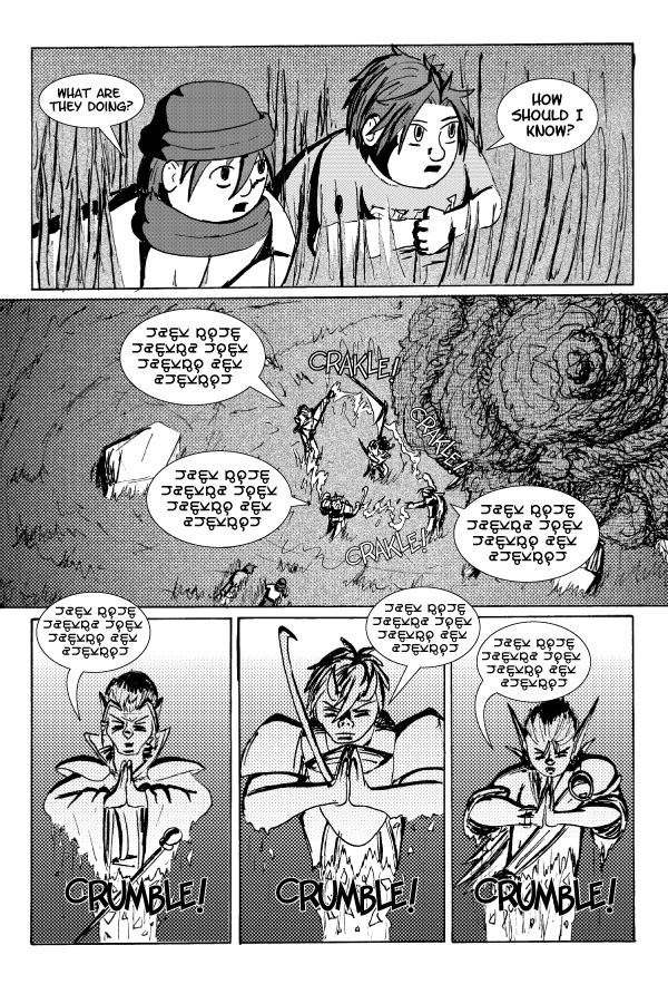 Chapter 11 Page 15