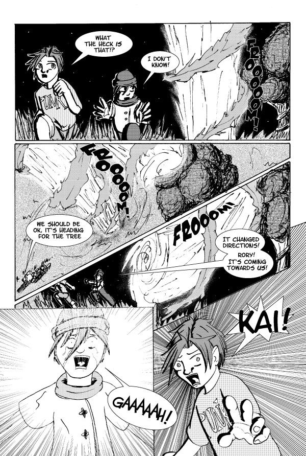 Chapter 11 Page 17