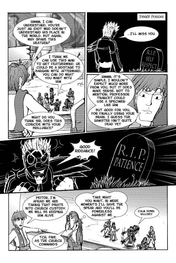 Chapter 21 Page 21