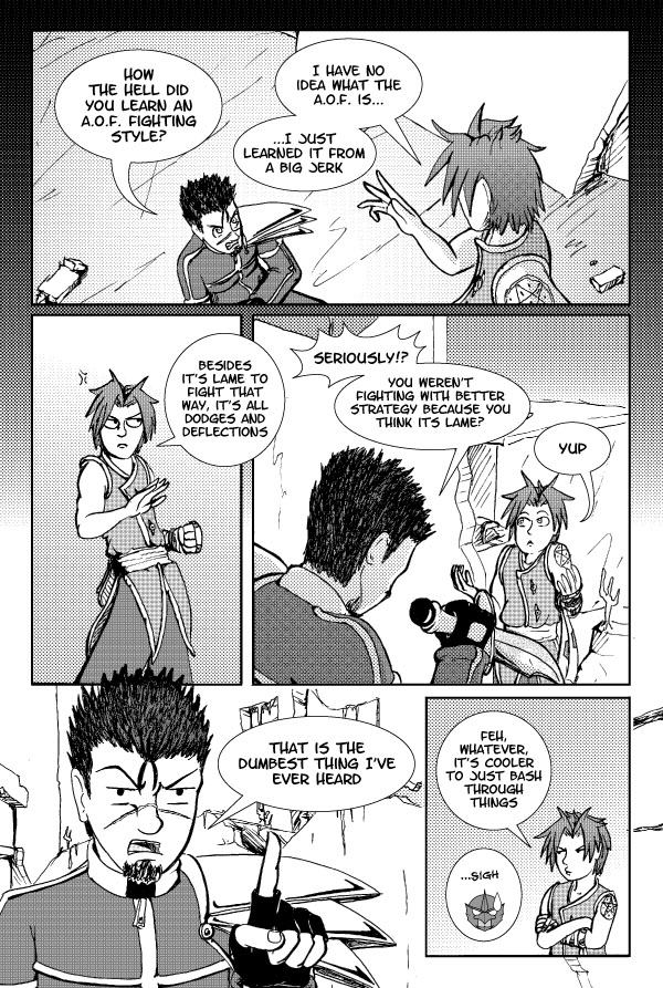 Chapter 27 Page 16