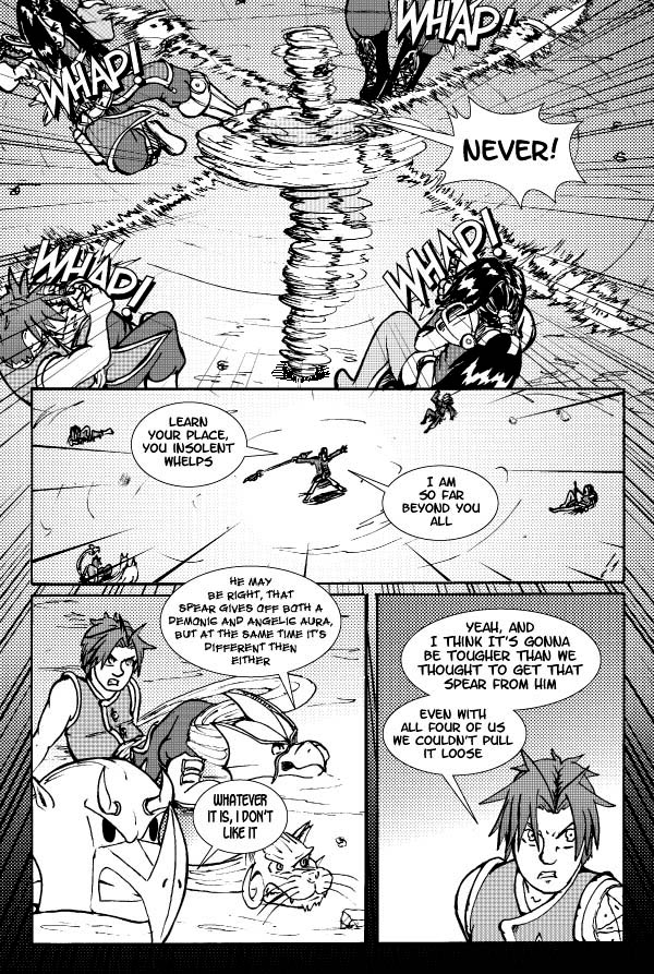 Chapter 29 Page 17