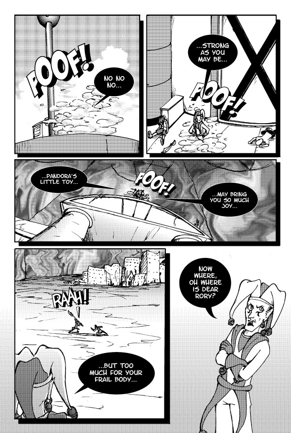 Chapter 30 Page 18