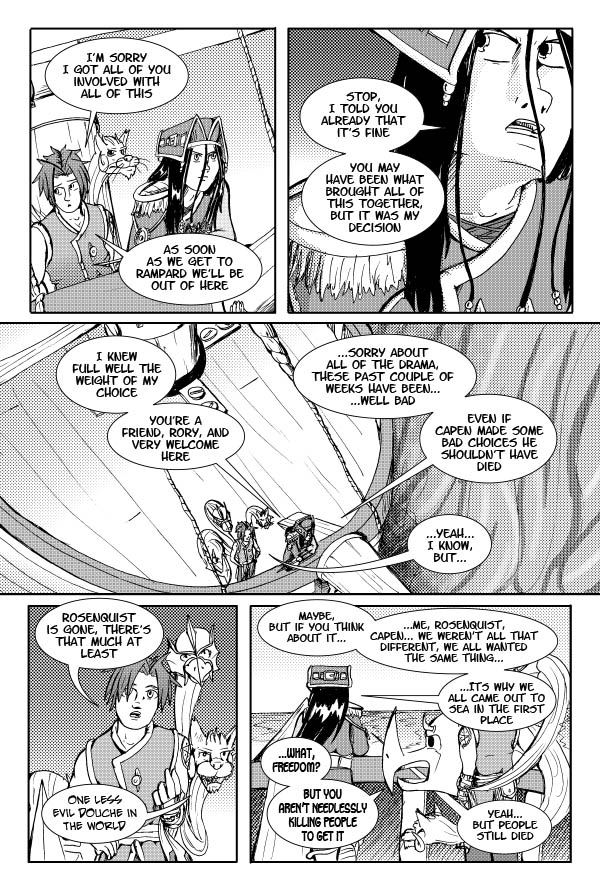 Chapter 34 Page 15