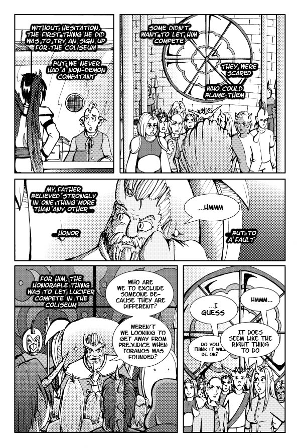 Chapter 39 Page 12