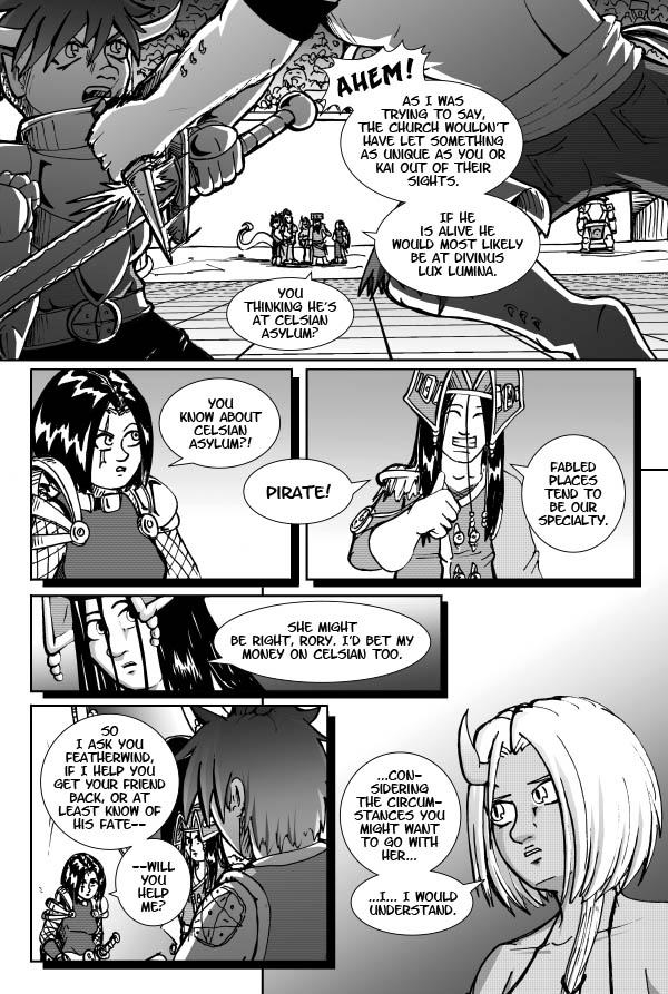 Chapter 42 Page 20