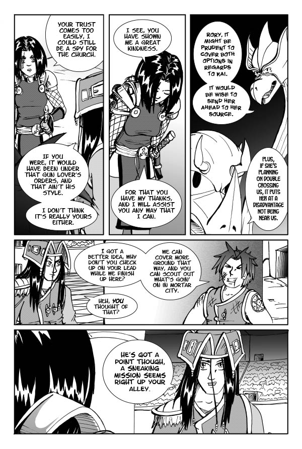 Chapter 42 Page 22