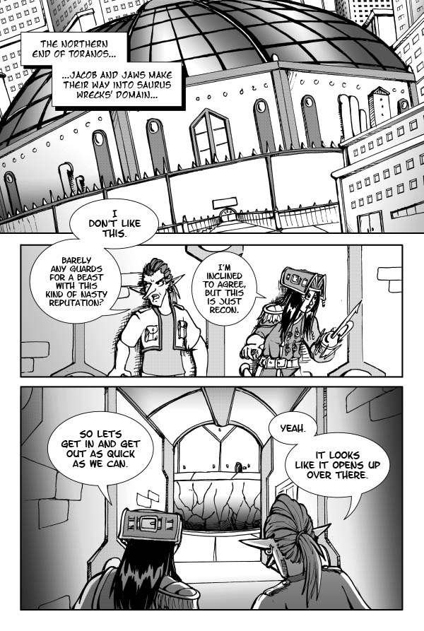 Chapter 43 Page 20