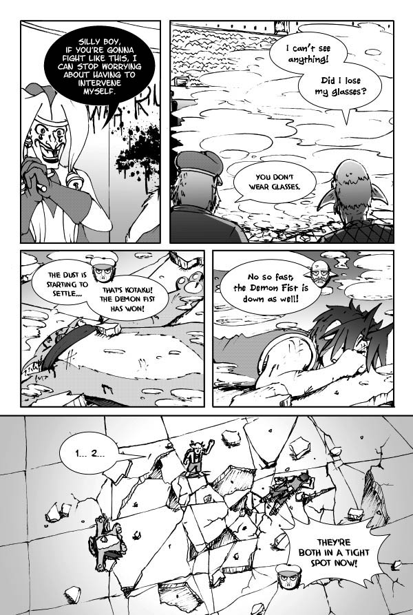 Chapter 45 Page 15