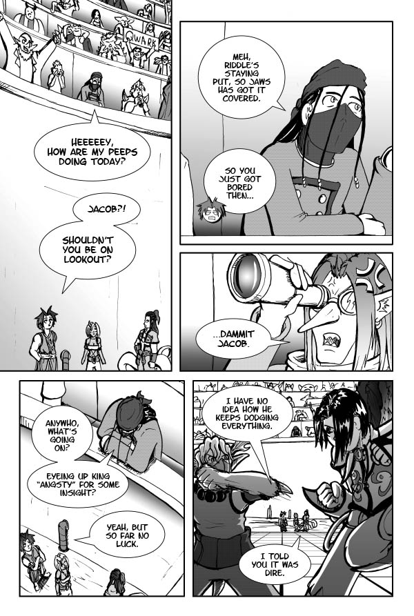 Chapter 46 Page 05