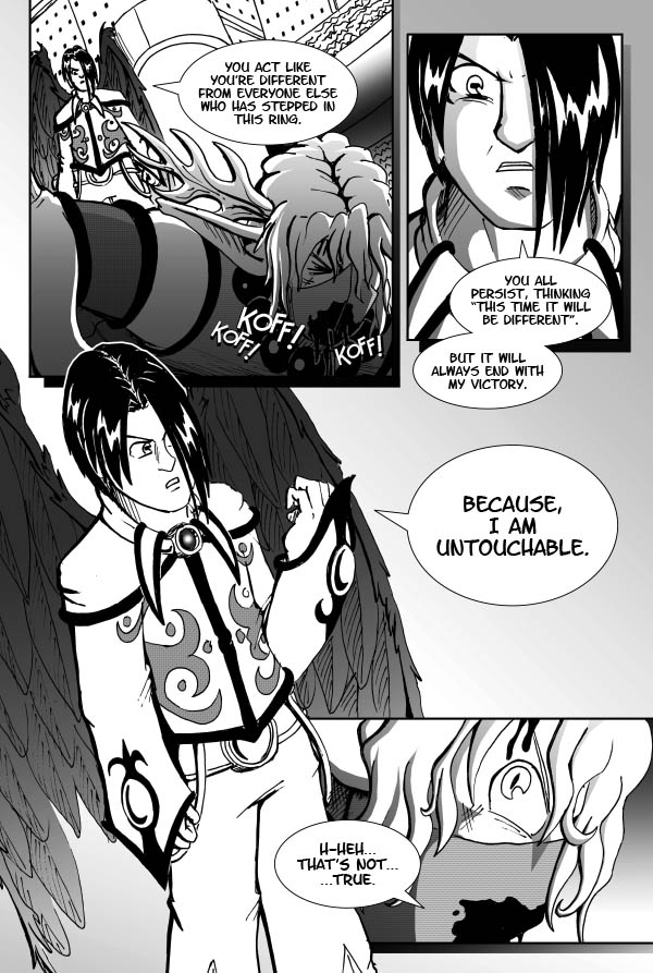 Chapter 46 Page 11